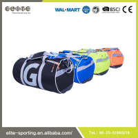 Latest Design Factory Price High-density Barrel Bag