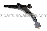 AUTO PARTS SUSPENSION PARTS CONTROL ARM 54500-02050 54501-02050 54500-02000 54500-02052 FOR HYUNDAI ATOS (MX) PRIME (MX)