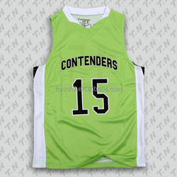 custom team basketball jersey, color green jersey basketball, basketball jersey fabric