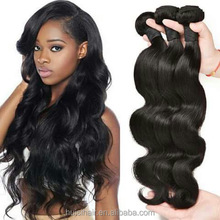USA UK South african Hotsale Natural Hair Extensions best quality Wholesaler Wholesaler Vietnam Hair