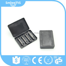 Hot sale Damaged Screw Extractor Screw Removal Tool