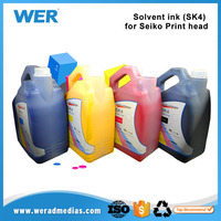 High quality original flora offset printing ink uv ink glossy color