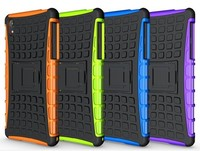 New Arrival Back Cover For Nokia C5-03