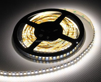 Indoor 5mm led strip,3528 strip 5mm,3528 led strip with 5mm width