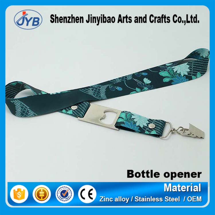 Bottle Opener Rope, Bottle Opener Rope Suppliers And Manufacturers At  Alibaba.com