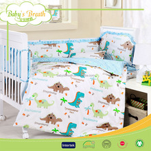 BBS347 Bed linen bedding buy wholesale direct from china, kids bedding