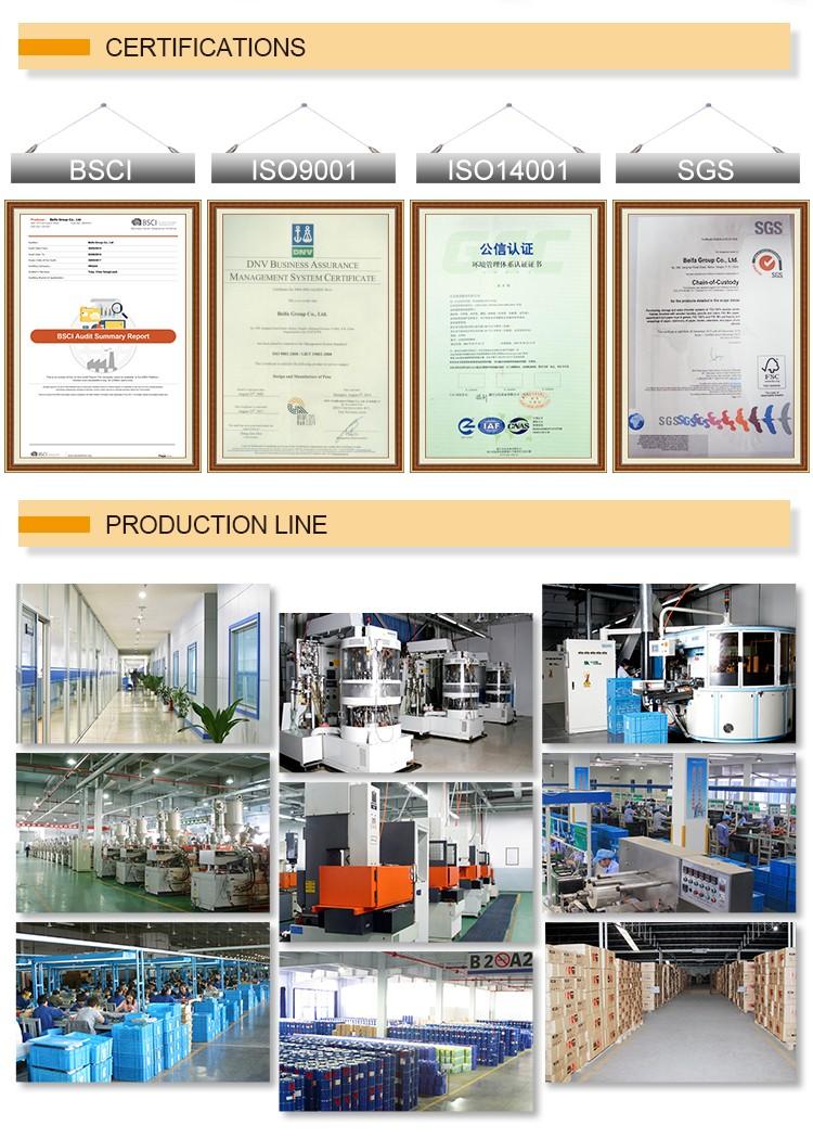 050252063 Ningbo BEIFA promoção de boa qualidade auto-tinta almofada de carimbo