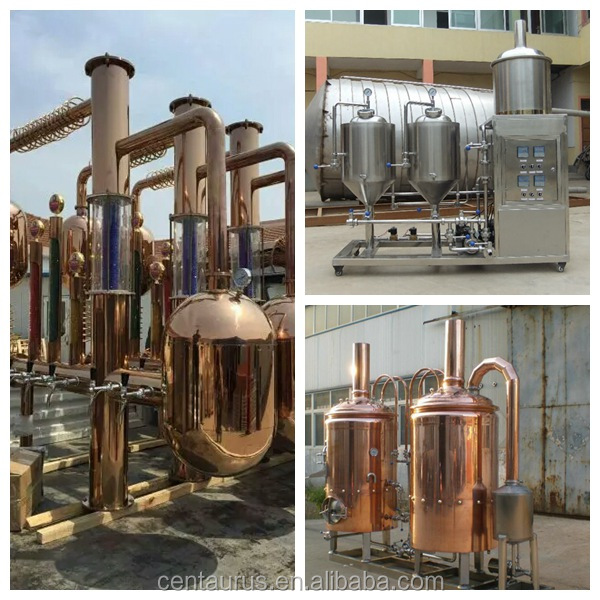 Best price commercial beer brewery for sale with fast delivery