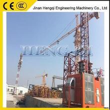 Welcome Wholesales professional construction hoist safety devices