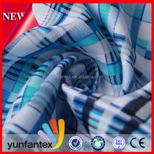 2016 Dobby Woven Dyed Fabric for 2014 Autumn shirt