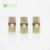 Wholesale bulk mini private label bath shower gel bottle for 5 stars hotel