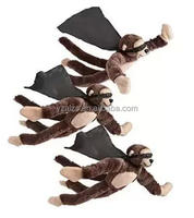 Hot Sale Slingshot Flying Screaming Monkey