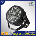 cool white led uplights 189pcs 0.5W mini led zoom par light
