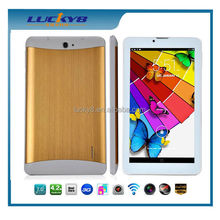 Hot selling 7 inch MTK 8312 Dual-Core Cortex A7 android 4.2.2 quad core tablet pc