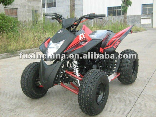 200cc manual atv(FXATV-006A-200ZN)