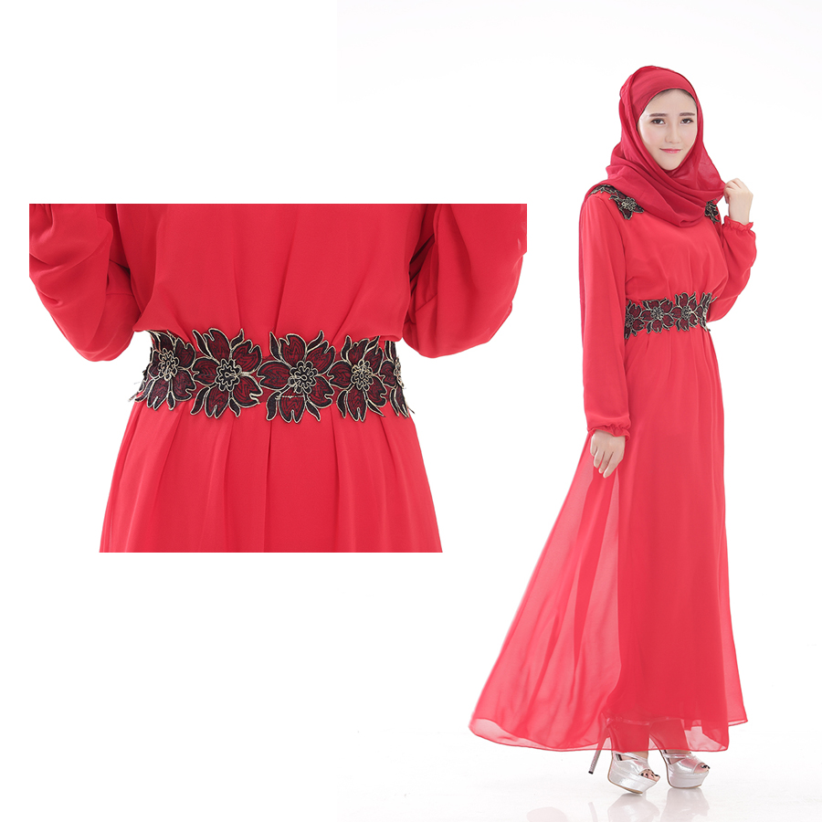 dubai kaftan dress long sleeve islamic clothing women abaya for eid abaya sharjah