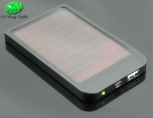 USB mobile solar charger for iphone,HTC,galaxy,sony,blackberry,LG
