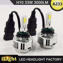 Top Selling Top Grade Ce Rohs Certified Car Accessory Led Semi Truck Lights Wholesale