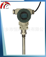 2016 New 50 off! Diesel Oil Fuel Water Tank Level Transducer electrical transducer control