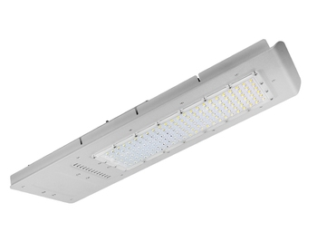LUX Lighting Module Streetlights 20W to 150w High Quality Quick Quote 100w Led Street Light for Main Road Lighting
