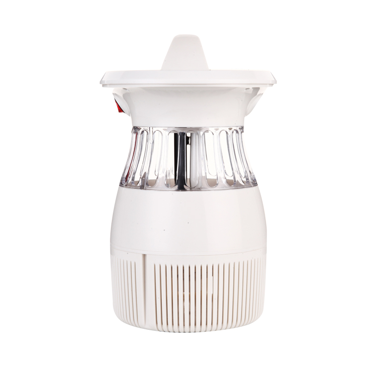 home <strong>appliance</strong> high voltage UV led anit mosquito killer lamp