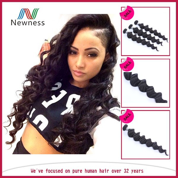Hair Factory Wholesale unprocess virgin Brazilian Hair,Price Overnight Shipping Large Stock