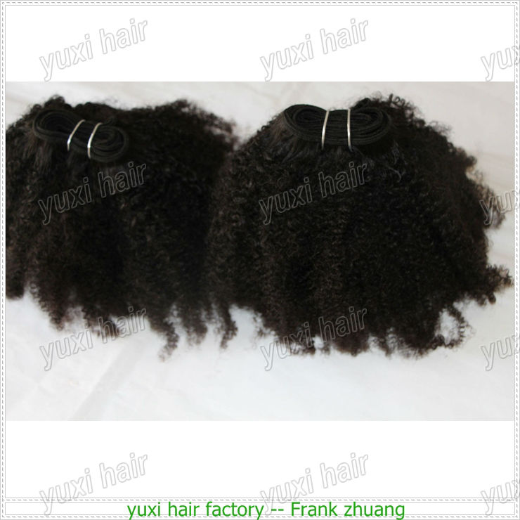Most popular for black women soft kinky twists hair