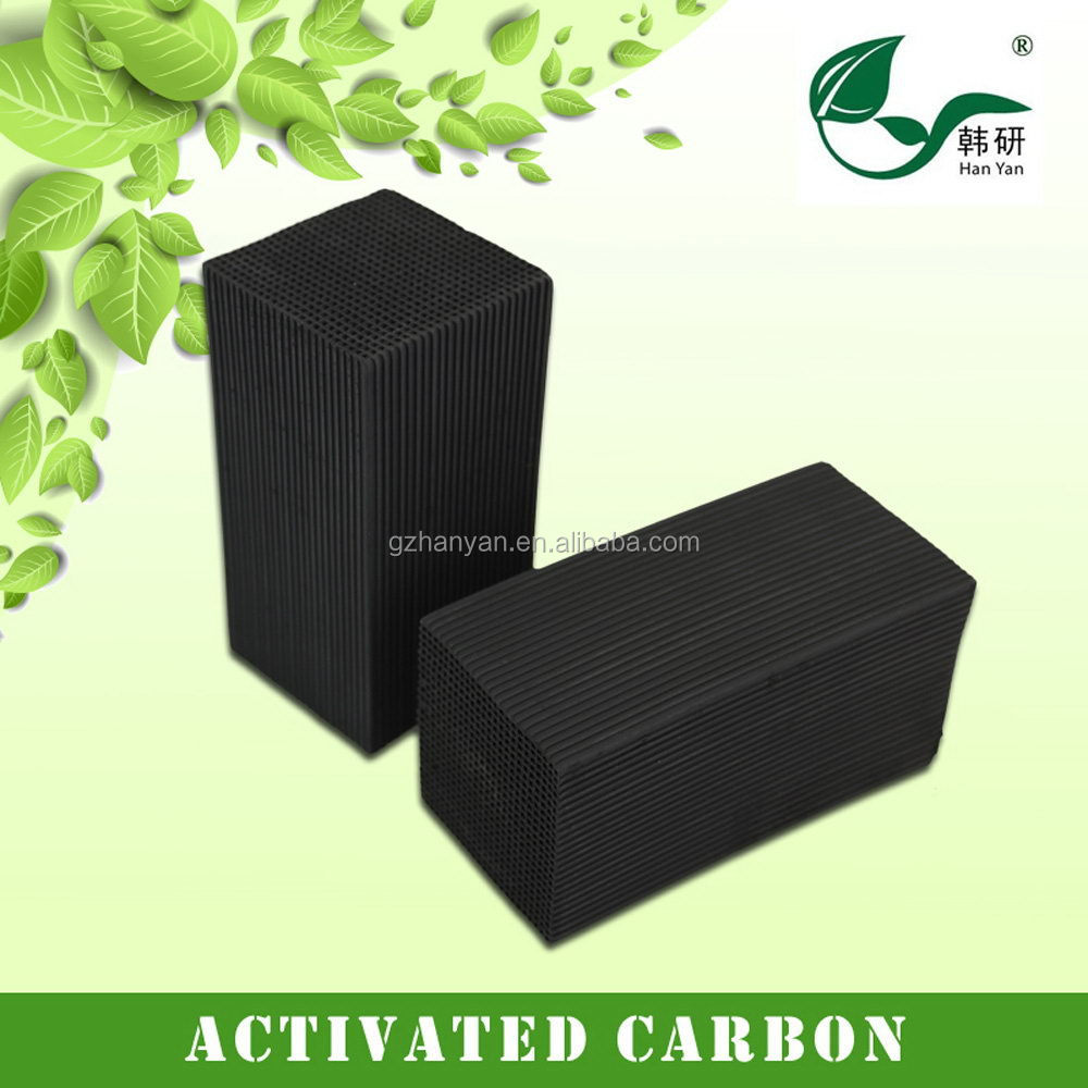 Low price hot sell mb 240mg/g activated carbon dryer