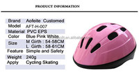 best selling products in america batman bicycle helmet children helmet, helmet cycling