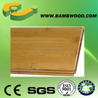 Resistant Update strand woven bamboo flooring reviews