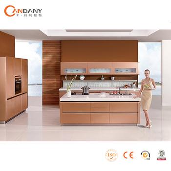Used Kitchen Cabinets Craigslist,foshan Furniture Kitchen Cabients
