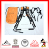 High Quality Piggy Back Rider Standing Child Carrier Back Rider and Carry Bag