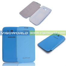 For Samsung Galaxy i9082 i9080 battery back hard case for Samsung Galaxy Grand DUOS