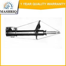 High quality front Gas shock absorber 334405 For MITSUBISHI PAJERO
