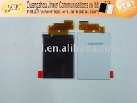 mobile phone LCD for LG KF350