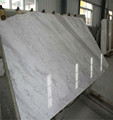 Chinese Supplier Italia grey marble /low price marble tile