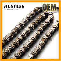 04CH*104L Motorcycle Cam Timing Chain