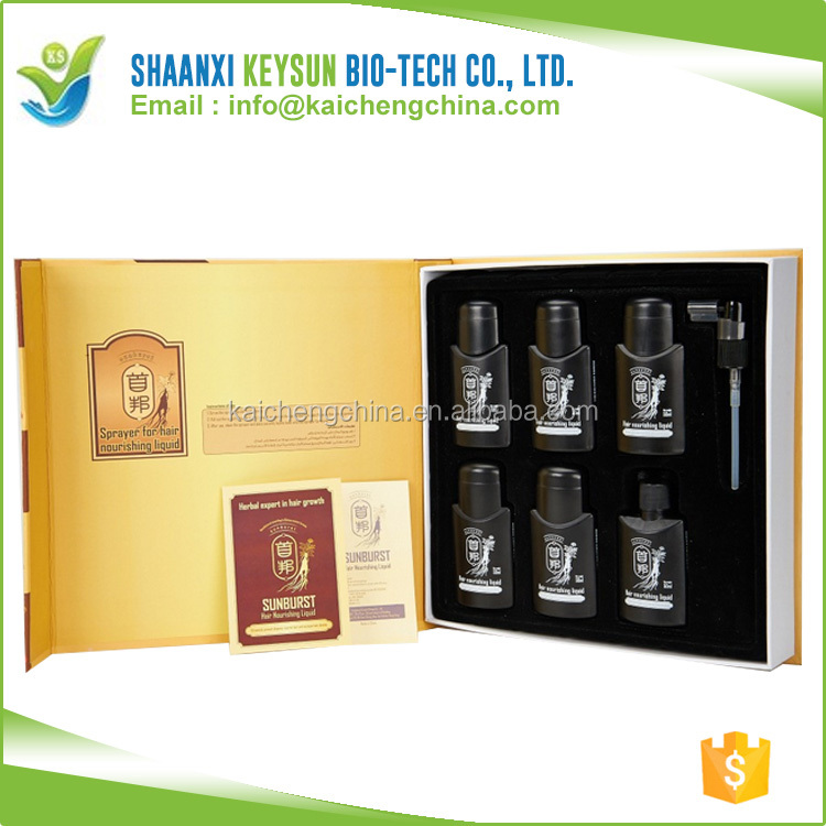 wholesale hair growth fluid, Hair regrowth Pilatory, hair loss solution
