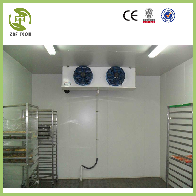 Hot sales Dual Discharge industrial air cooler for cold room, water cooler air conditioner