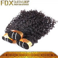 Cheap peruvian hair,24 inch human hair weave extension,peruvian deep wave