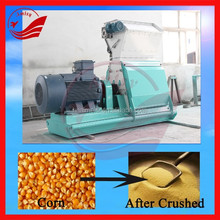 112 PCS Animal Feed Hammers Hammer Mill Crusher (0086-13721419972)