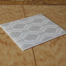 new mould lattice ceiling