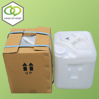 Hot selling adhesive for teflon to stainless steel made in China