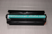 compatible for hp 83a toner cartridge