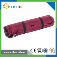 Gold supplier Hot sale picnic blankets wholesale