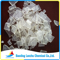 Strong Quality Thermoplastic Solid Acrylic Polymers Acrylic Resin For Paint/Coating
