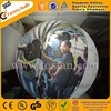 New design used commercial inflatable helium balloon F2060