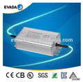 Top quality 100W 350ma Led power supplies