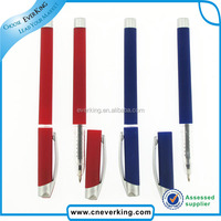 Custom plastic pen for promotion