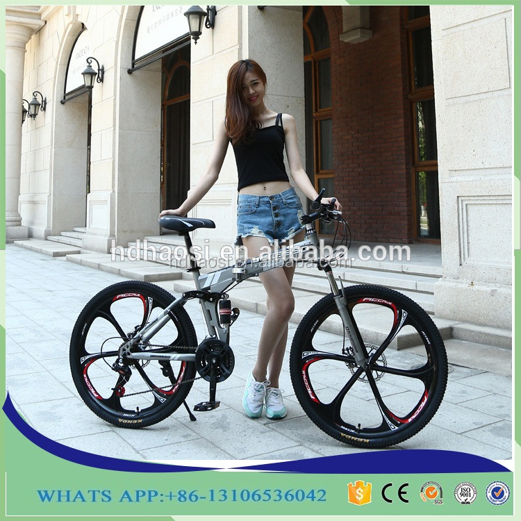 wholesale bicycles full suspension mountain bike 26 drive shaft bicycle bicicletas mountain bike bajaj bike price